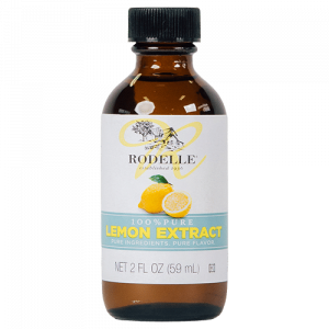 Products Rodelle Kitchen